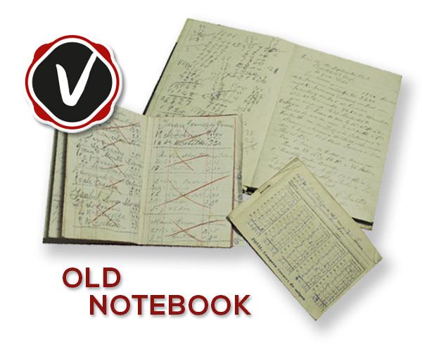 old-book-valniezo-libri-contabili