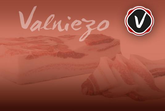 carne-iberico-valniezo