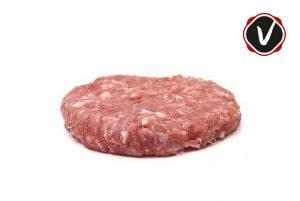 hamburger-iberico-valniezo